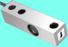 Load cell SBCL