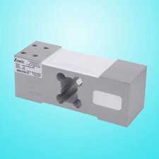 Load cell ZEMIC L6G