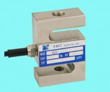 Loadcell VLC - 110
