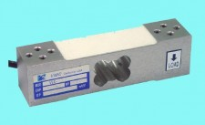 Load cell UDB VMC-USA